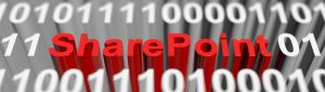 Hoe SharePoint ook je inkoopproces kan stroomlijnen