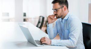 De 5 belangrijkste functies van een antivirus oplossing?